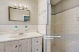 6111 Kenny Rd - Photo 35