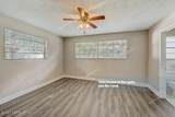 6111 Kenny Rd - Photo 4