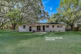6111 Kenny Rd - Photo 5