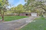 6111 Kenny Rd - Photo 6