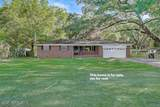 6111 Kenny Rd - Photo 7