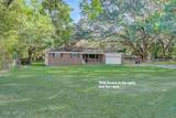 6111 Kenny Rd - Photo 8