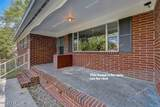 6111 Kenny Rd - Photo 9