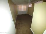 5525 Pearl St - Photo 11