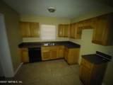 5525 Pearl St - Photo 7