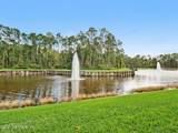 109 Spring Tide Way - Photo 41