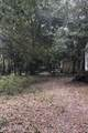 2324 4TH Ave - Photo 1