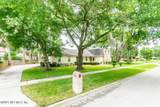 5325 Oak Bay Dr - Photo 2