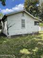 5114 Hwy Ave - Photo 4
