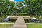 2454 Cedar Shores Cir - Photo 59
