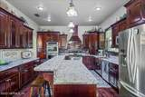 20953 55TH Ave - Photo 16