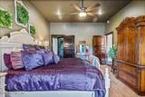 20953 55TH Ave - Photo 19