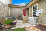20953 55TH Ave - Photo 34