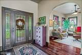 20953 55TH Ave - Photo 8