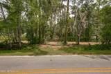 734 Cedar Creek Rd - Photo 11