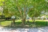 915 Landon Ave - Photo 24