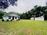 860 State Road 20 - Photo 3