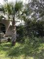 6700 Hidden Creek Blvd - Photo 10