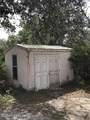 6700 Hidden Creek Blvd - Photo 13