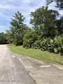 6700 Hidden Creek Blvd - Photo 2