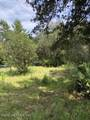 6700 Hidden Creek Blvd - Photo 4
