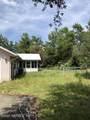6700 Hidden Creek Blvd - Photo 8