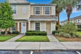 8230 Dames Point Crossing Blvd - Photo 1