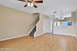 8230 Dames Point Crossing Blvd - Photo 14