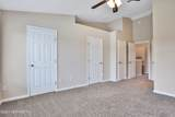 8230 Dames Point Crossing Blvd - Photo 24