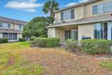 8230 Dames Point Crossing Blvd - Photo 4