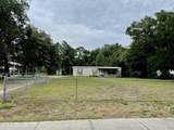 2256 State Road 16 - Photo 1