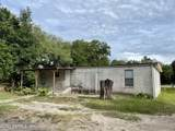 2256 State Road 16 - Photo 12