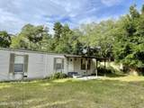 2256 State Road 16 - Photo 13