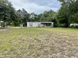 2256 State Road 16 - Photo 2