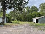 2256 State Road 16 - Photo 3