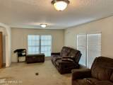 2256 State Road 16 - Photo 4