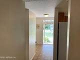 2256 State Road 16 - Photo 7