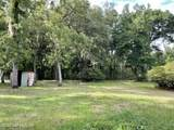 2272 State Road 16 - Photo 11