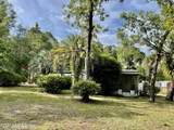 2272 State Road 16 - Photo 12