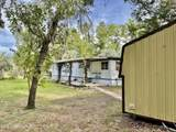 2272 State Road 16 - Photo 14