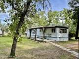 2272 State Road 16 - Photo 2