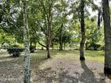 2272 State Road 16 - Photo 4