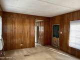 2272 State Road 16 - Photo 5