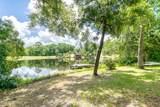 692 Lake Asbury Dr - Photo 21