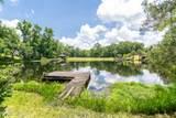 692 Lake Asbury Dr - Photo 22