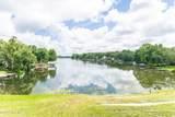 692 Lake Asbury Dr - Photo 29