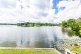 692 Lake Asbury Dr - Photo 30