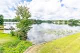 692 Lake Asbury Dr - Photo 31