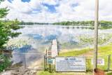 692 Lake Asbury Dr - Photo 32