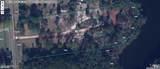 692 Lake Asbury Dr - Photo 34